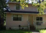 Foreclosed Home in Quincy 32351 1240 CANAL ST - Property ID: 4223256