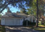 Foreclosed Home in Port Orange 32127 4578 WOODCOVE DR - Property ID: 4223289