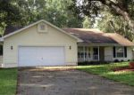 Foreclosed Home in Lady Lake 32159 373 CARRIAGE LN - Property ID: 4223331
