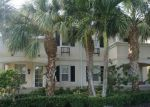 Foreclosed Home in Bonita Springs 34135 15127 AUK WAY - Property ID: 4223333