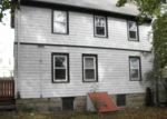 Foreclosed Home in New London 6320 26 WALDEN AVE - Property ID: 4223356