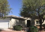 Foreclosed Home in Desert Hot Springs 92240 8564 GREAT SMOKEY AVE - Property ID: 4223384