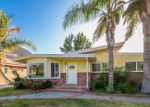 Foreclosed Home in Whittier 90601 10418 CLIOTA ST - Property ID: 4223386