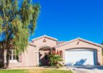 Foreclosed Home in Cathedral City 92234 68402 MADRID RD - Property ID: 4223387