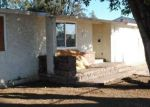 Foreclosed Home in Panorama City 91402 13915 LANARK ST - Property ID: 4223410