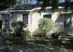 Foreclosed Home in Union Springs 36089 207 POWELL ST S - Property ID: 4223446