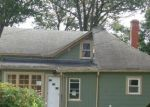 Foreclosed Home in Parker 16049 114 N ASH AVE - Property ID: 4223459