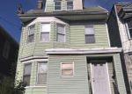 Foreclosed Home in Irvington 7111 309 ELLIS AVE - Property ID: 4223471