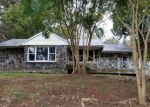 Foreclosed Home in Milford 8848 404 RIEGELSVILLE RD - Property ID: 4223559