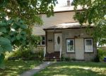 Foreclosed Home in Passaic 7055 100 UNION AVE - Property ID: 4223567