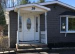 Foreclosed Home in Englishtown 7726 39 DEER WAY - Property ID: 4223589