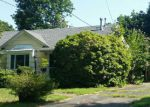 Foreclosed Home in Wyckoff 7481 118 SHELDON ST - Property ID: 4223593