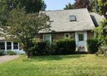 Foreclosed Home in Rochester 14626 285 ERATH DR - Property ID: 4223641