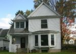 Foreclosed Home in Elmira 14904 264 BRAND ST - Property ID: 4223659