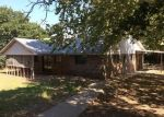 Foreclosed Home in Mcloud 74851 28 COUNTRY CREEK DR - Property ID: 4223742