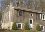 Foreclosed Home in Morgantown 19543 353 WEAVER RD - Property ID: 4223777