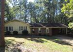 Foreclosed Home in Gaffney 29340 140 LAKEWOOD DR - Property ID: 4223795