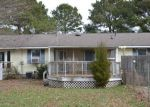 Foreclosed Home in Painter 23420 16582 COAL KILN RD - Property ID: 4223859