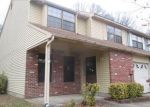 Foreclosed Home in Marlton 8053 334 SHADY LN - Property ID: 4223932