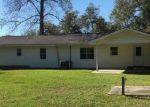 Foreclosed Home in Chauncey 31011 59 WILCOX ST - Property ID: 4224094