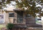 Foreclosed Home in Saginaw 48602 2233 N CLINTON ST - Property ID: 4224341