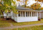 Foreclosed Home in Dowagiac 49047 312 ORCHARD ST - Property ID: 4224349