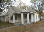 Foreclosed Home in Springfield 65803 1427 W FLORIDA ST - Property ID: 4224362