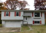 Foreclosed Home in Pevely 63070 9239 FOREST DR - Property ID: 4224374