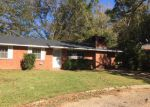Foreclosed Home in Vicksburg 39180 103 HAMILTON PL - Property ID: 4224380