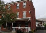 Foreclosed Home in Camden 8103 543 WASHINGTON ST - Property ID: 4224426