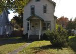Foreclosed Home in Bound Brook 8805 546 WINSOR ST - Property ID: 4224434