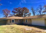 Foreclosed Home in Ada 74820 14166 COUNTY ROAD 3505 - Property ID: 4224496