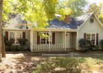 Foreclosed Home in Irmo 29063 207 HOLMSBURY RD - Property ID: 4224549