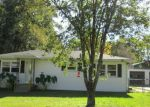 Foreclosed Home in Summerville 29485 3371 VON OHSEN RD - Property ID: 4224558