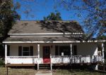 Foreclosed Home in Livingston 38570 402 W 4TH ST - Property ID: 4224581