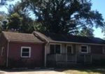 Foreclosed Home in Portsmouth 23701 501 YORKSHIRE RD - Property ID: 4224634