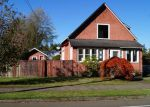 Foreclosed Home in Hoquiam 98550 102 16TH ST - Property ID: 4224638