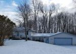 Foreclosed Home in Cazenovia 13035 2986 US ROUTE 20 - Property ID: 4224776