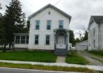 Foreclosed Home in Cobleskill 12043 126 LARK ST - Property ID: 4224786