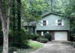 Foreclosed Home in Westminster 29693 1003 CHICKASAW DR - Property ID: 4224816