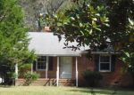Foreclosed Home in Alcolu 29001 1200 BOSTON WELLS RD - Property ID: 4224817
