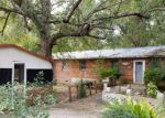 Foreclosed Home in Roberta 31078 65 CHILDRES RD - Property ID: 4224832