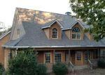 Foreclosed Home in Dahlonega 30533 160 BUCKEYE RDG E - Property ID: 4224835