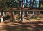 Foreclosed Home in Columbia 29212 426 BIDDLE RD - Property ID: 4224854