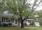 Foreclosed Home in Mc Veytown 17051 202 RIDGE RD - Property ID: 4224869
