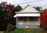 Foreclosed Home in New Kensington 15068 1223 FOREST AVE - Property ID: 4224871