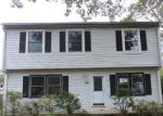 Foreclosed Home in Wenonah 8090 733 HOWARD AVE - Property ID: 4224873