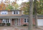 Foreclosed Home in Blackwood 8012 817 JAMESTOWN RD - Property ID: 4224908