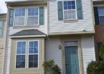 Foreclosed Home in Owings Mills 21117 9327 OWINGS CHOICE CT - Property ID: 4224934
