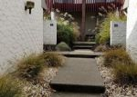 Foreclosed Home in Mechanicsburg 17055 593 GENEVA DR APT 18 - Property ID: 4224937
